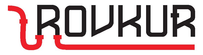 logo Rovkur